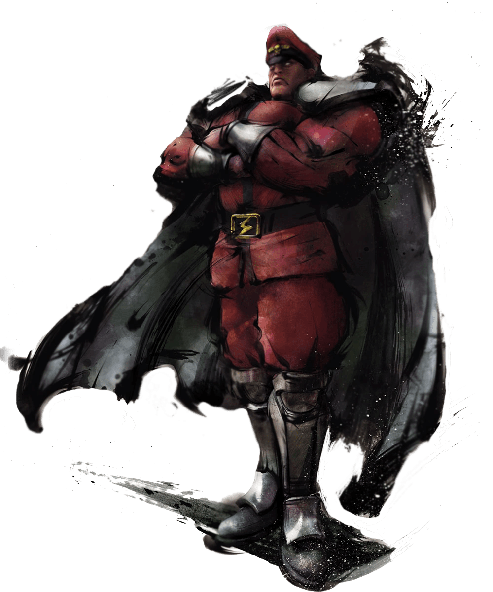 Colc 3d Wallpapers M Bison Vs Battles Wiki Fandom Powered By Wikia