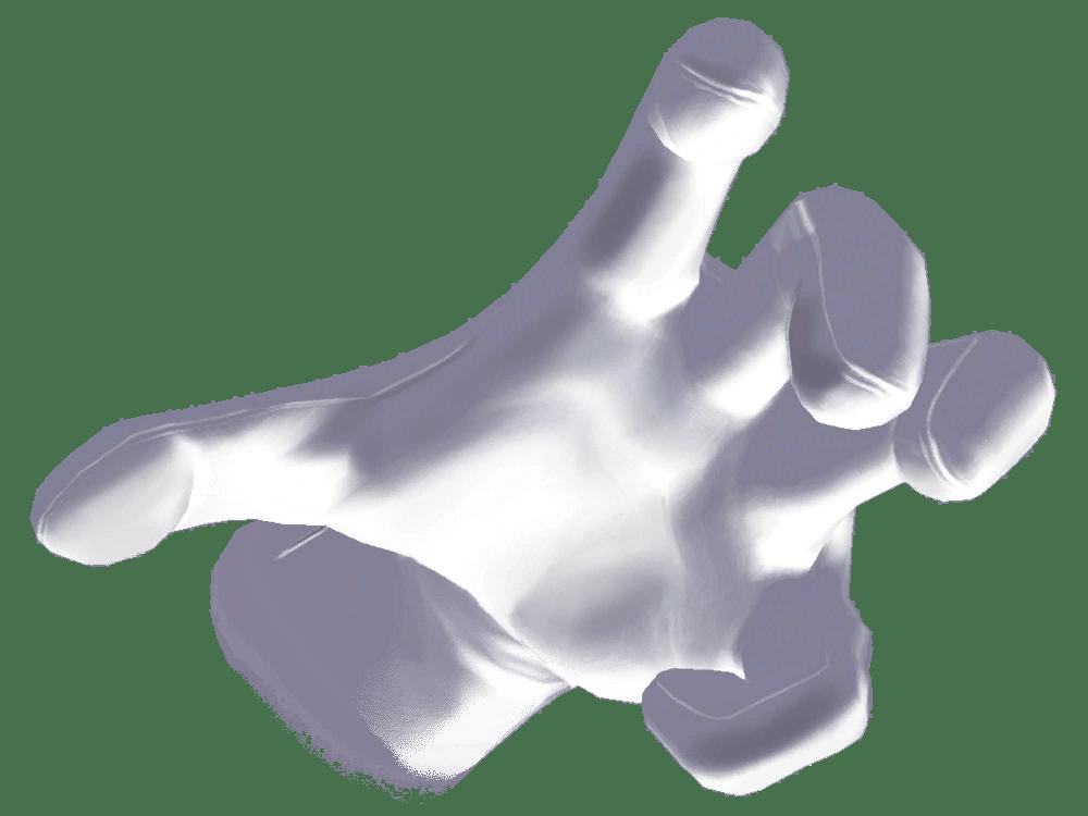 Crazy Hand VS Battles Wiki FANDOM Powered By Wikia