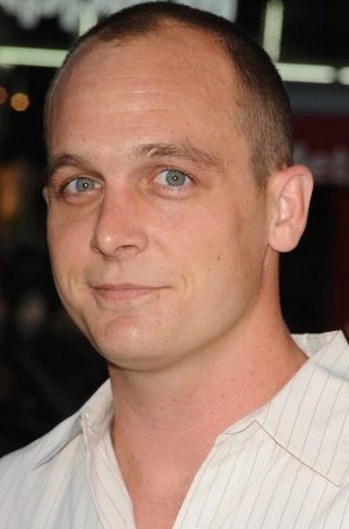 Ethan Embry  Walking Dead Wiki  FANDOM powered by Wikia