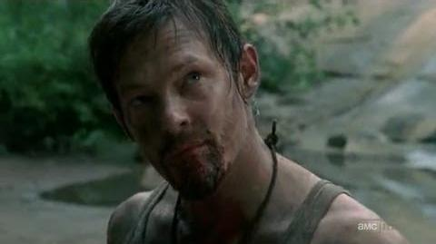 Video Best Daryl Dixon Quotes Season 2 The Walking Dead