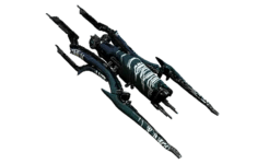 Mantis WARFRAME Wiki Fandom Powered By Wikia