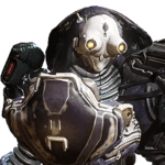 Operation Rathuum WARFRAME Wiki Fandom Powered By Wikia