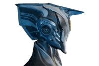 CategoryArcane Helmet WARFRAME Wiki Fandom Powered By