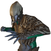 Warframe Cosmetics WARFRAME Wiki Fandom Powered By Wikia