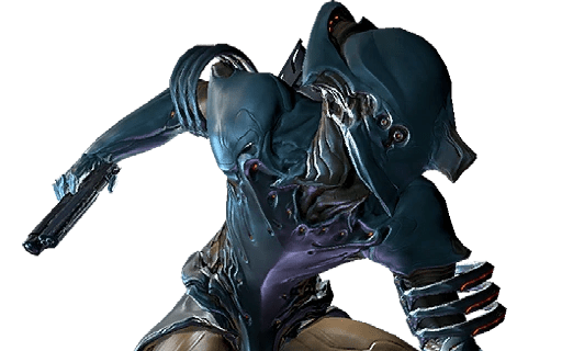Image Voltpng WARFRAME Wiki Fandom Powered By Wikia