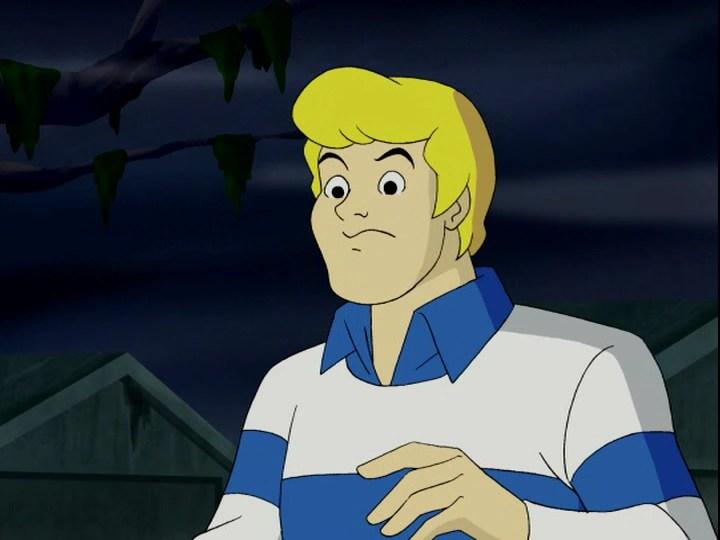 Whats New Scooby Doo Riva Ras Regas