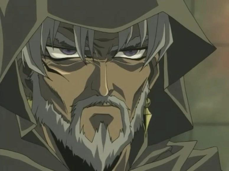 Mr Ishtar Yu Gi Oh! Fandom Powered By Wikia