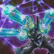 Barrel Dragon later anime  YuGiOh  Fandom powered
