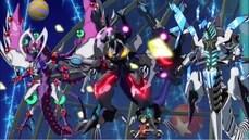 OddEyes  YuGiOh  Fandom powered by Wikia