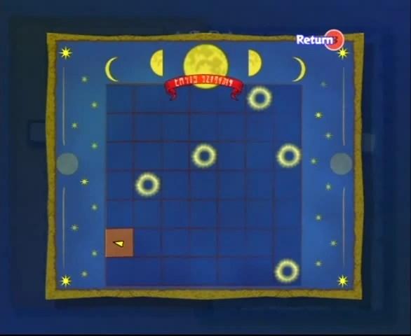 Light Ring Chart Zeldapedia Fandom Powered By Wikia