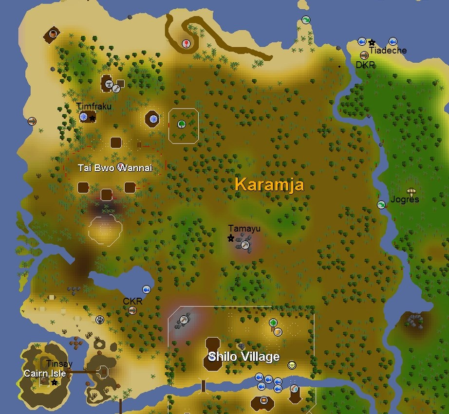 20+ Runescape Map Fan Pictures and Ideas on Meta Networks