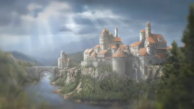 3d World Map Wallpaper For Pc Fellsmarch Seven Realms Wiki Fandom Powered By Wikia
