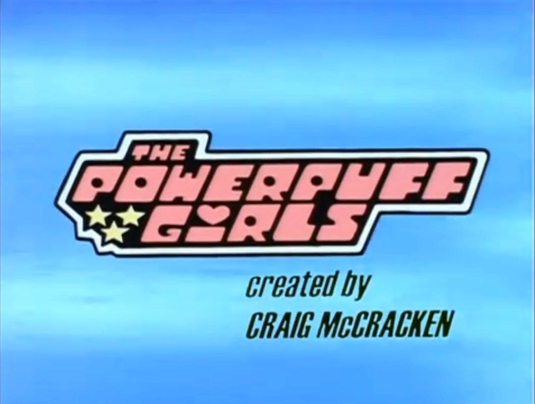 Category 1998 Premieres 90s Cartoons Wiki FANDOM