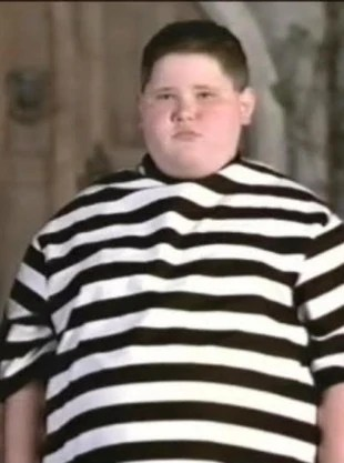 Pugsley Addams  Addams Family Wiki  Fandom powered by Wikia