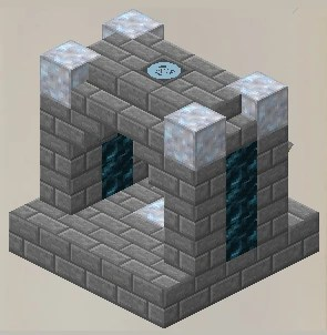 Crafting Altar Ars Magica 2 Wiki Fandom Powered By Wikia