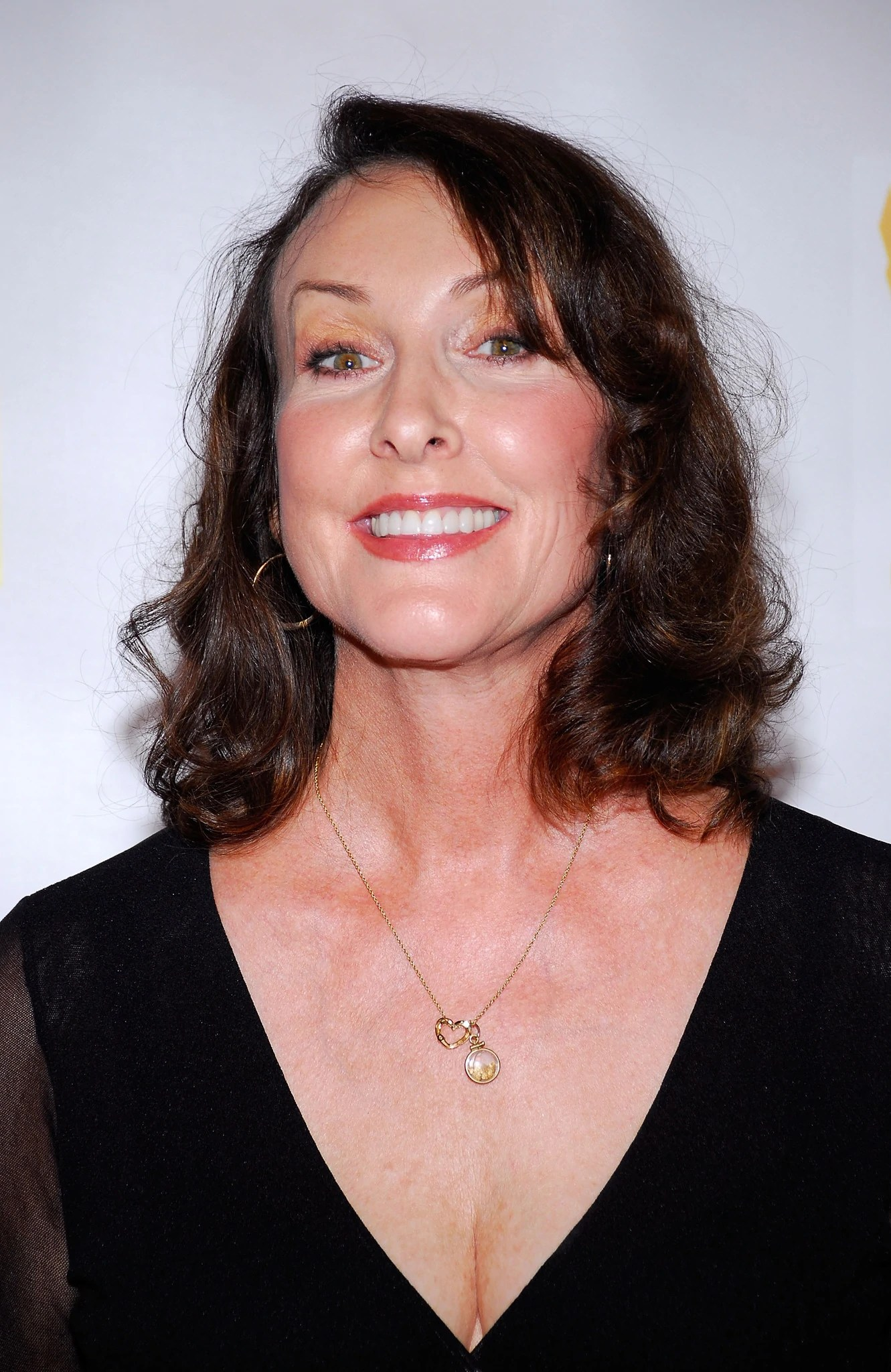 Tress MacNeille Animaniacs Wiki FANDOM Powered By Wikia