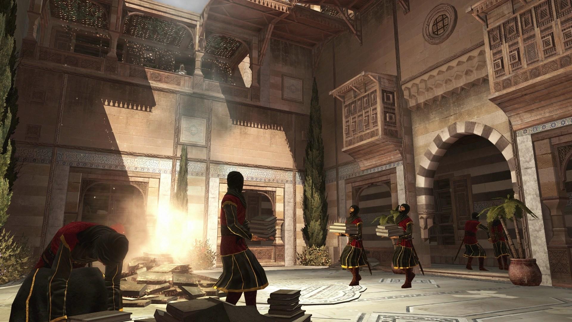 Image Ac Jubair 1 Png Assassin S Creed Wiki Fandom