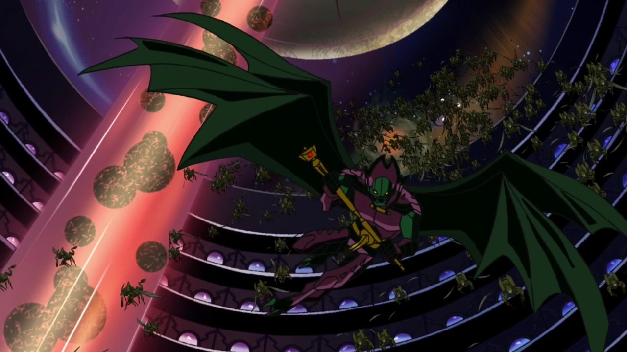Assault on 42  The Avengers Earths Mightiest Heroes