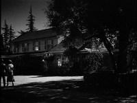 Wayne Manor (1949 Serial) | Batman Wiki | Fandom powered ...