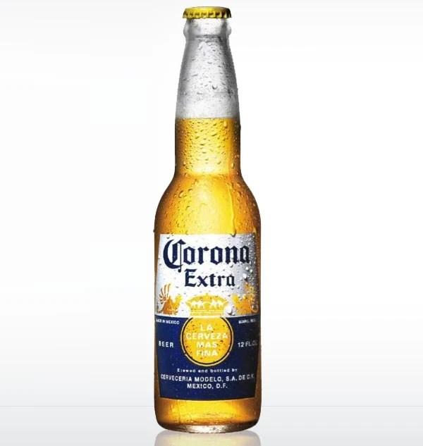 Corona Beer Wiki Fandom Powered By Wikia