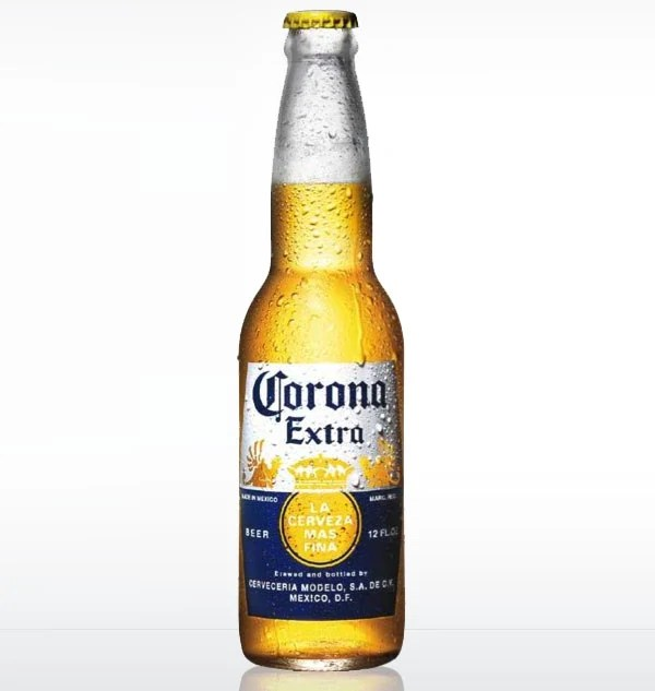 Corona Beer Wiki Fandom Powered By Wikia