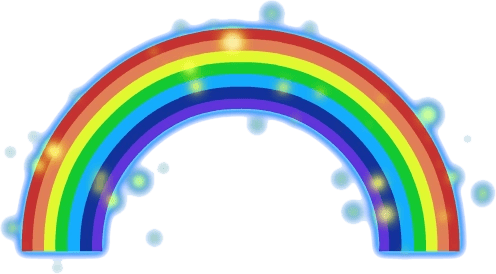 Rainbow | Dragon City Wiki | Fandom powered by Wikia