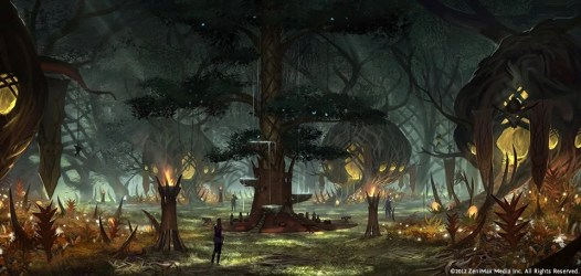YoWorld Forums • View topic [FEEDBACK] EK2019: Elven Kingdom Thursday July 18th