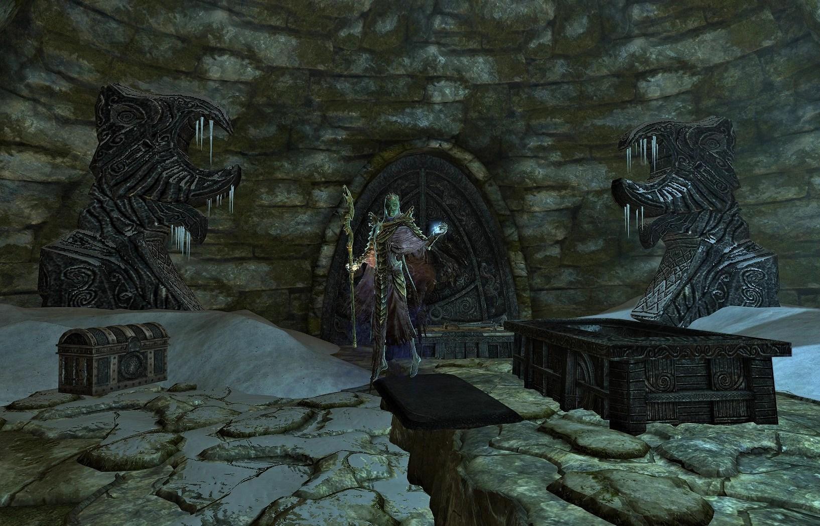 Lotr Fall Wallpaper Siege On The Dragon Cult Elder Scrolls Fandom Powered