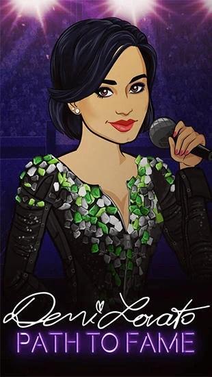 Demi Lovato Path To Fame Episode Wiki Fandom Powered