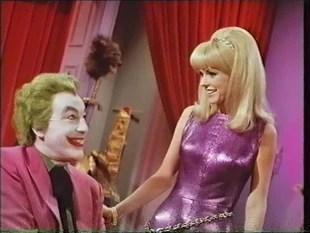 The Joker Animated Wallpaper Cornelia Batman Evilbabes Wiki Fandom Powered By Wikia