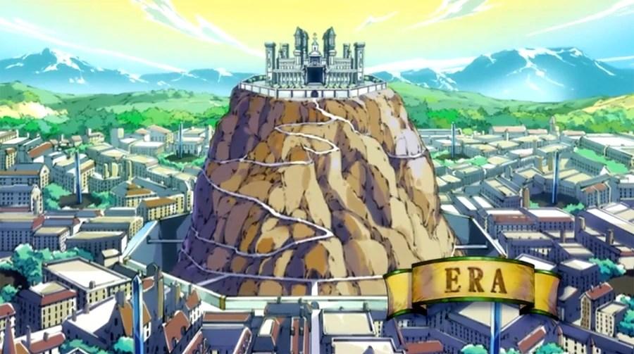 Natsu Dragneel Wallpaper 3d Era Fairy Tail Wiki Fandom Powered By Wikia