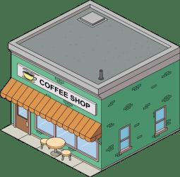 coffee guy stuff quest wiki wikia builing