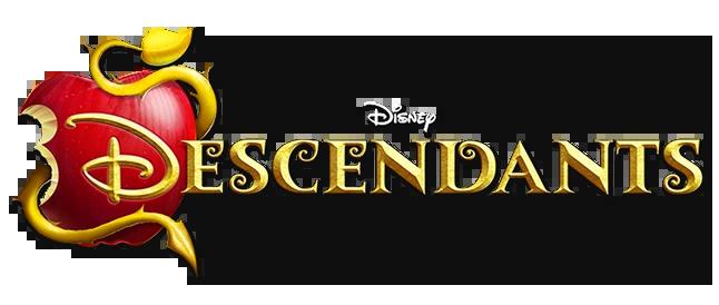Disneys Descendants Game Fantendo Nintendo Fanon