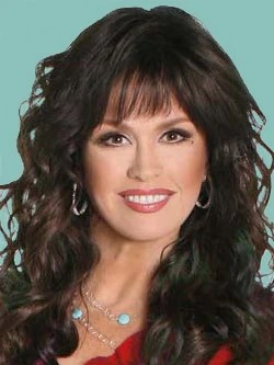 Cheater Girl Wallpaper Marie Osmond Game Shows Wiki Fandom Powered By Wikia