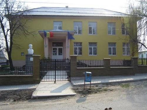 Siminicea Suceava Familypedia Fandom Powered By Wikia