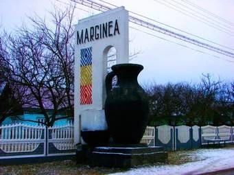 Category Marginea Suceava Familypedia Fandom Powered
