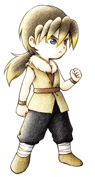 Cliff BTN  The Harvest Moon Wiki  FANDOM powered by Wikia