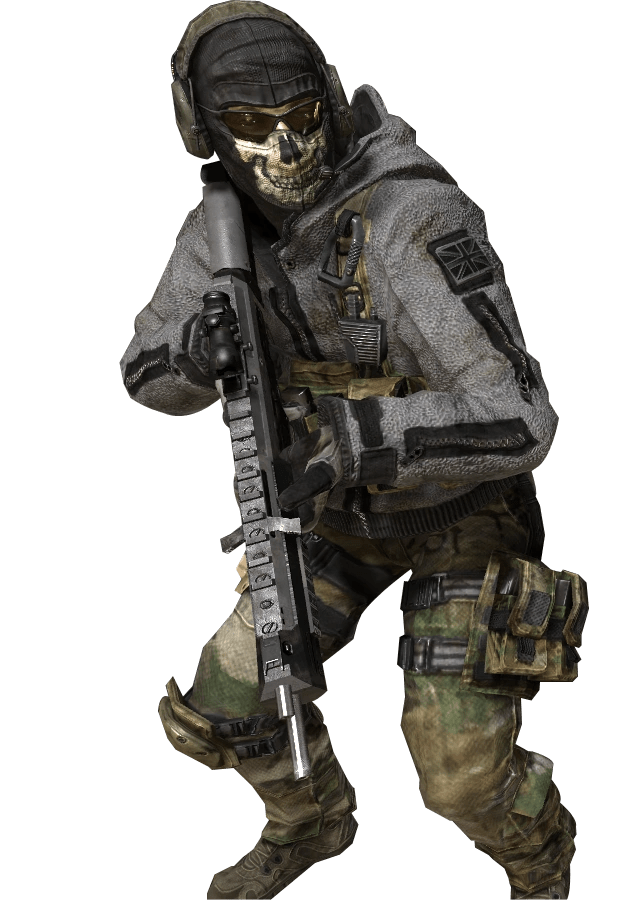 Mw2 Ghost Wallpaper Hd Simon Quot Ghost Quot Riley Legends Of The Multi Universe Wiki