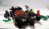 Image - Lego-batman-the-riddler-chase1.jpg | Brickipedia ...