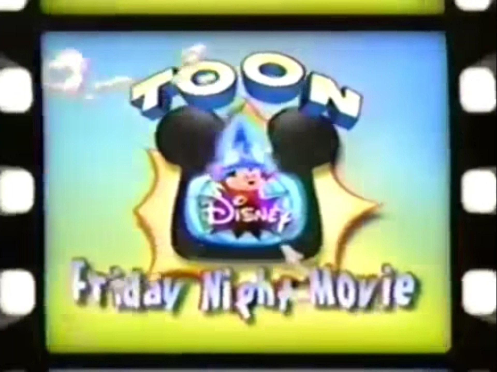 20 Toon Disney Movies Pictures And Ideas On Meta Networks