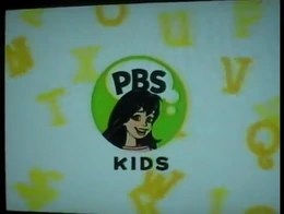 Lost PBS Kids Idents and Schedule Bumpers  Lost Media