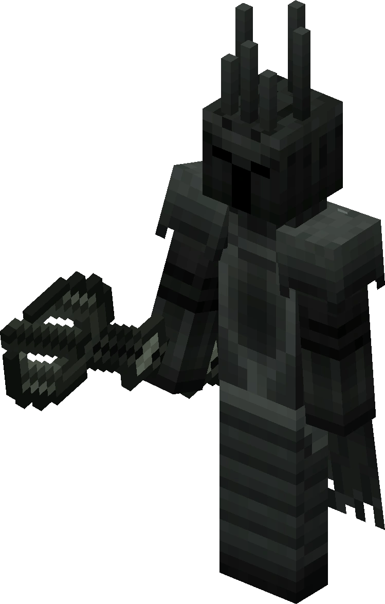 Sauron The Lord of the Rings Minecraft Mod Wiki FANDOM