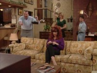 Episode:No Pot To Pease In | Married with Children Wiki ...