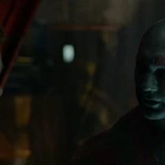 Drax Marvel Movies Fandom Powered By Wikia