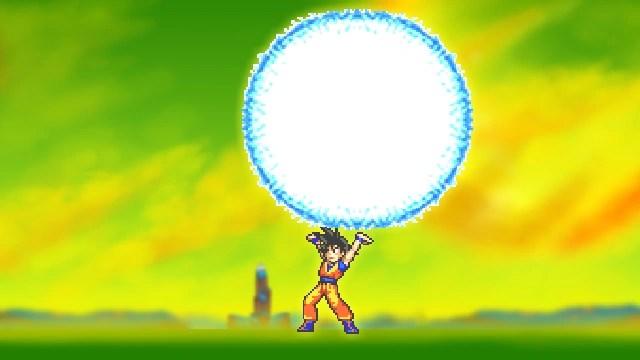Super Smash Wiki Flash 2