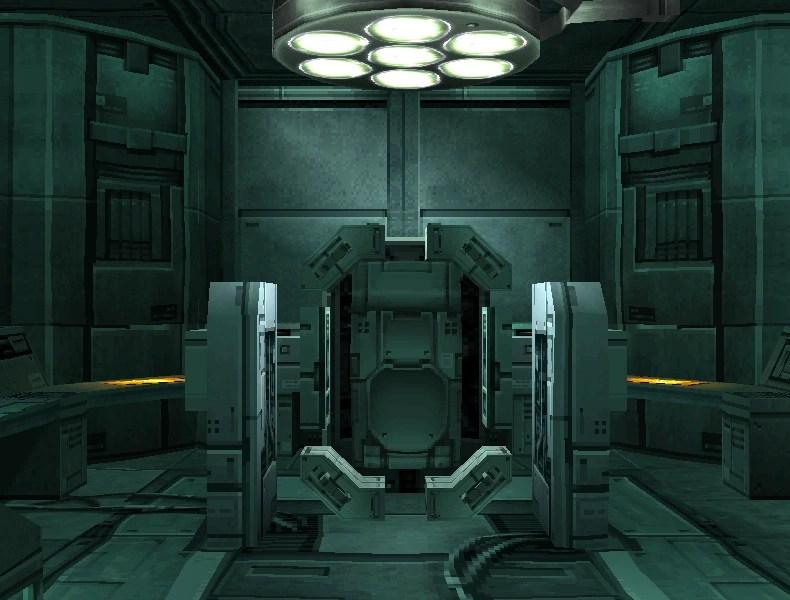 Torture device  Metal Gear Wiki  Fandom powered by Wikia
