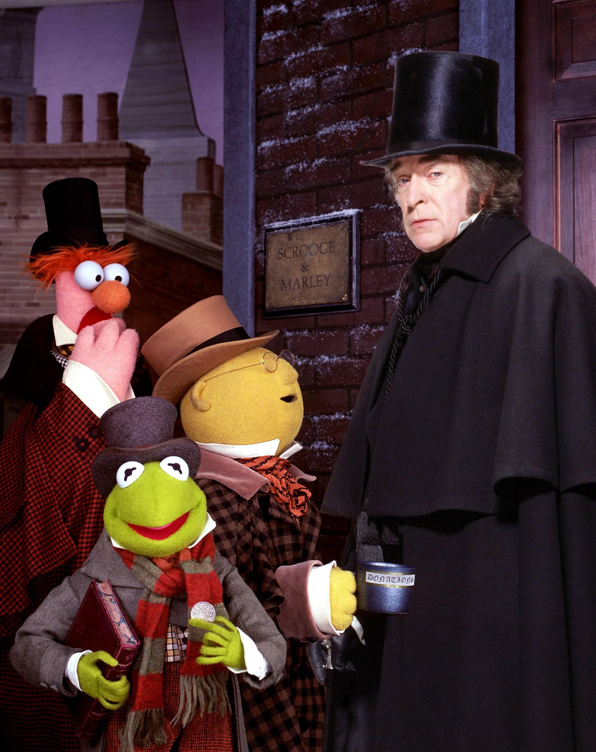 Beaker Muppet Wiki FANDOM Powered By Wikia