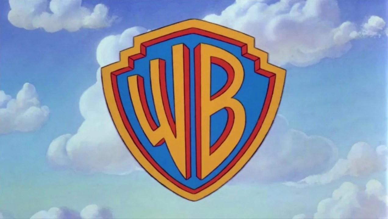Warner Bros  Muppet Wiki  FANDOM powered by Wikia