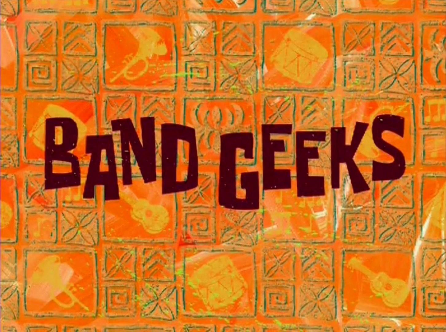 Nickelodeon Magazine Fandom Powered Wikia - Year of Clean Water