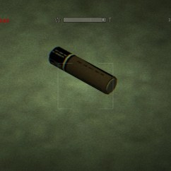 Wheel Chair Batteries Plastic Patio Chairs | Outlast Wiki Fandom Powered By Wikia